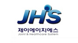www.jhskorea.co.kr